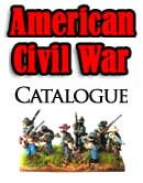acw catalogue from Kallistra